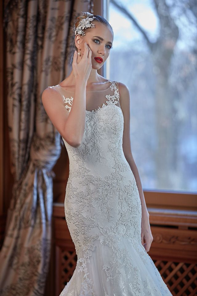 Stella | Happy-Bride.de - WE LOVE HAPPY BRIDES! - Verkauf ...
