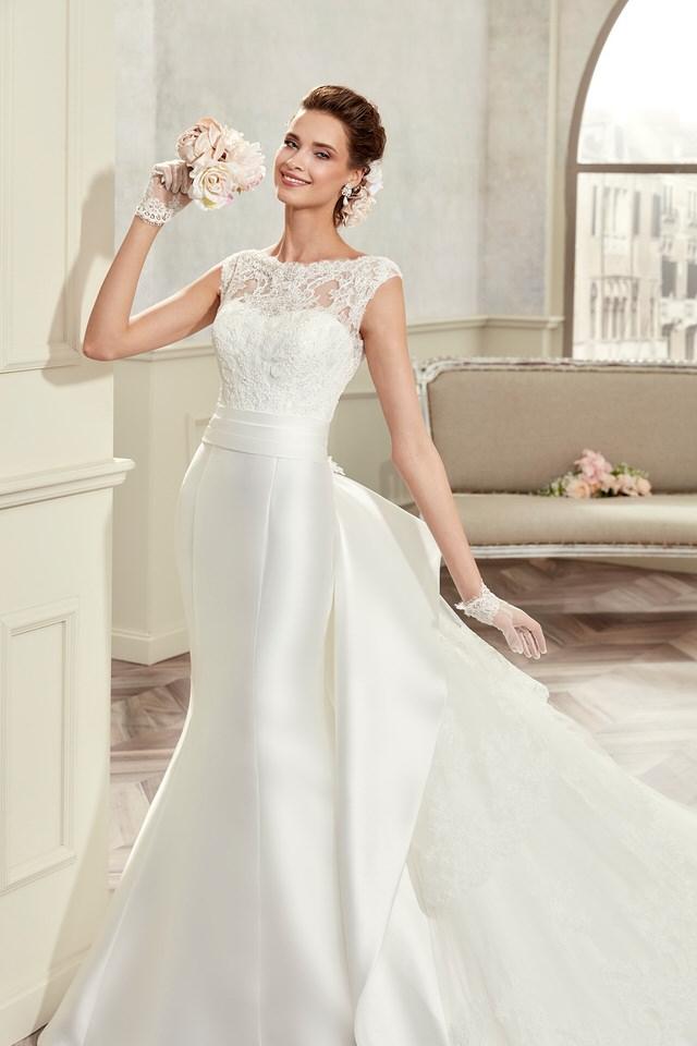 COAB17259 | Happy-Bride.de - WE LOVE HAPPY BRIDES ...