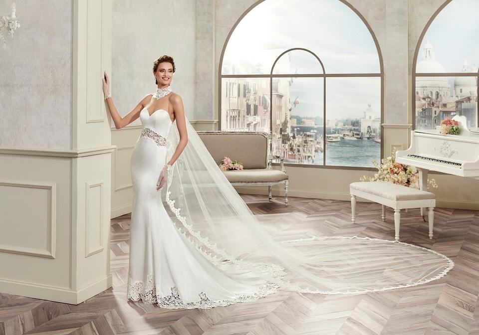 Brautkleider Style Ratgeber | Happy-Bride.de - WE LOVE HAPPY BRIDES ...