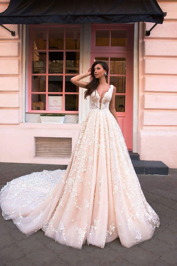 begrenzte garantie kaufen begrenzter Stil Prinzessin Brautkleider für Ludwigsburg, Stuttgart und ...