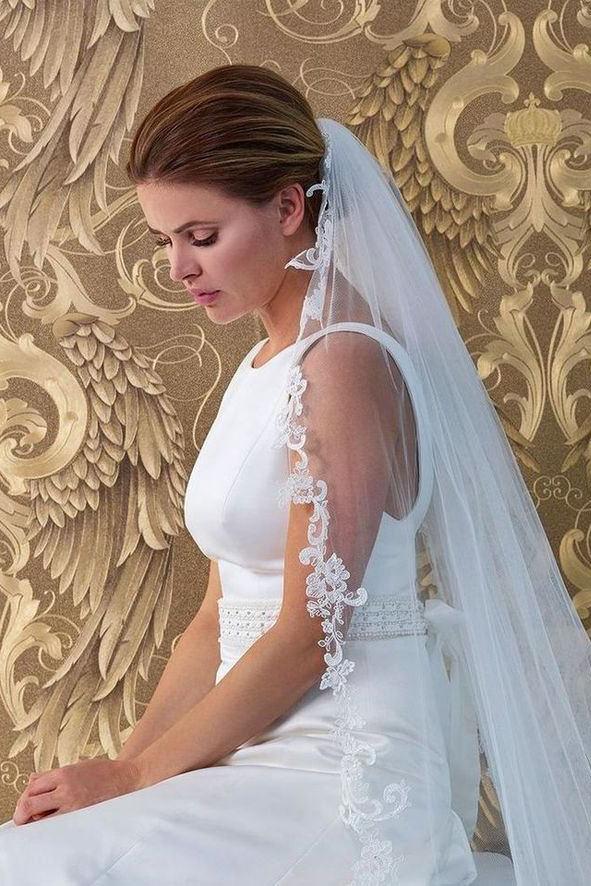 S140-210!1!SOFT_002_1 - Happy-Bride.de - WE LOVE HAPPY ...