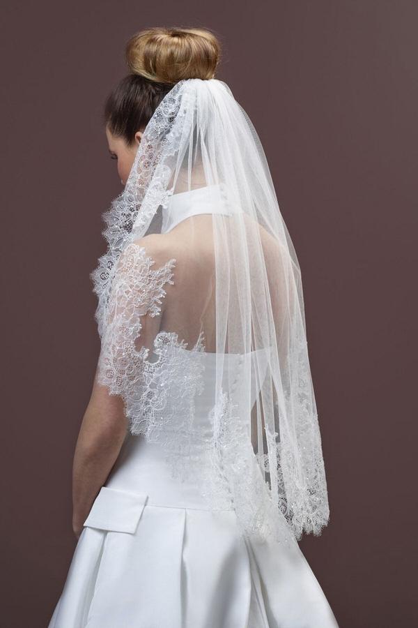 S90-075!1_002_1 | Happy-Bride.de - WE LOVE HAPPY BRIDES ...