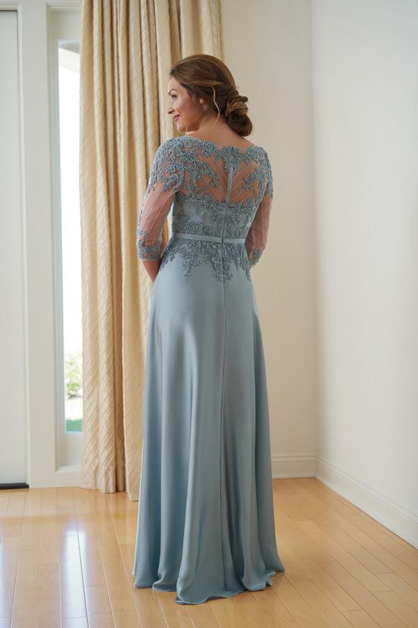 K218008-B | Happy-Bride.de - WE LOVE HAPPY BRIDES ...