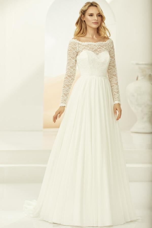 AURELIA - Happy-Bride.de - WE LOVE HAPPY BRIDES! - Verkauf ...
