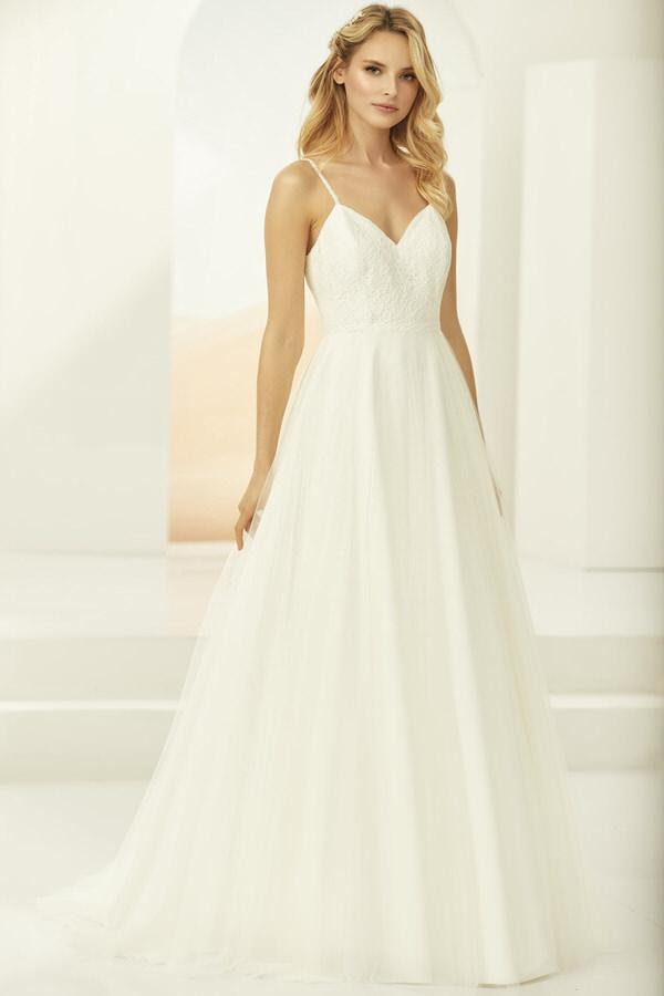 BEATRICE-1 | Happy-Bride.de - WE LOVE HAPPY BRIDES ...