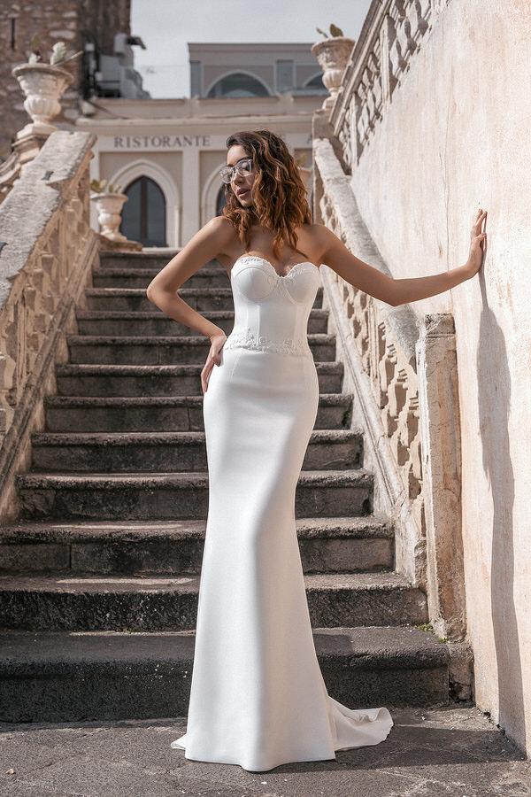 ELICA - Happy-Bride.de - WE LOVE HAPPY BRIDES! - Verkauf ...